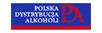 Polska dystrybucja alkoholu