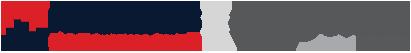 Logo Tableau NewDataLabS