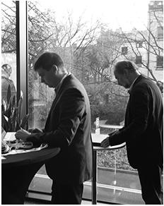 Zdjęcie z wydarzenia NewDataLabS