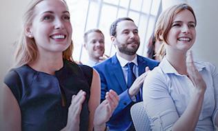 tableau-polska-konferencje-biznesowe
