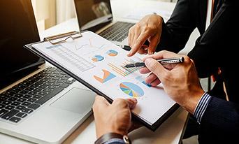 Czy możliwa jest standaryzacja raportów zarządczych w Firmie?