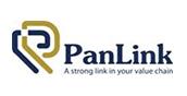 Pan Link
