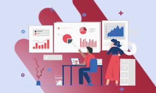 Tableau MBA Digital Edition