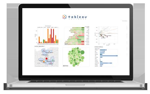 Download A Free Trial Version Of Tableau Desktop Newdatalabs
